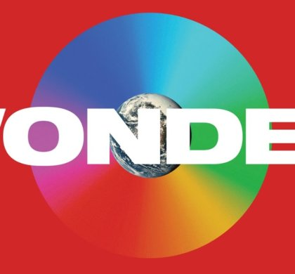 Hillsong United – Wonder