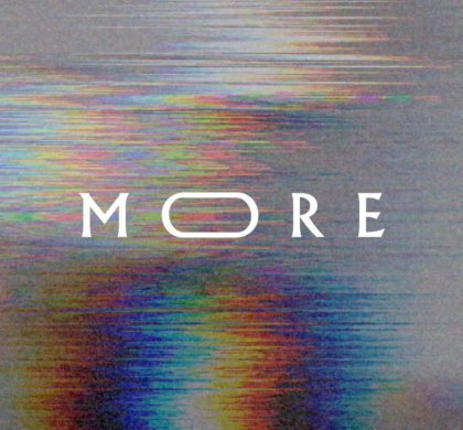 Jeremy Riddle – More