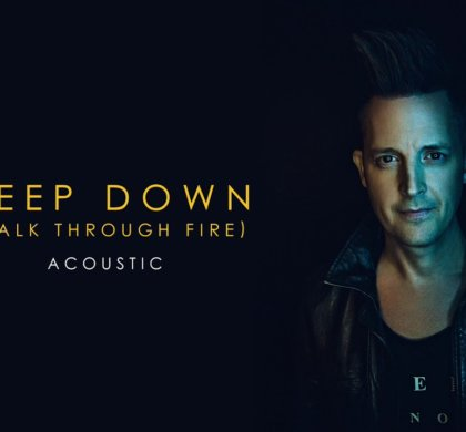 Lincoln Brewster – God Of The Impossible