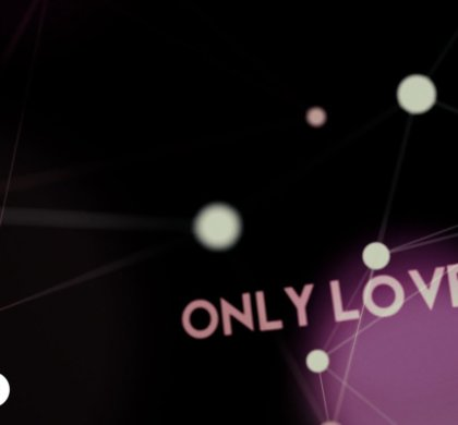 Jordan Smith – Only Love